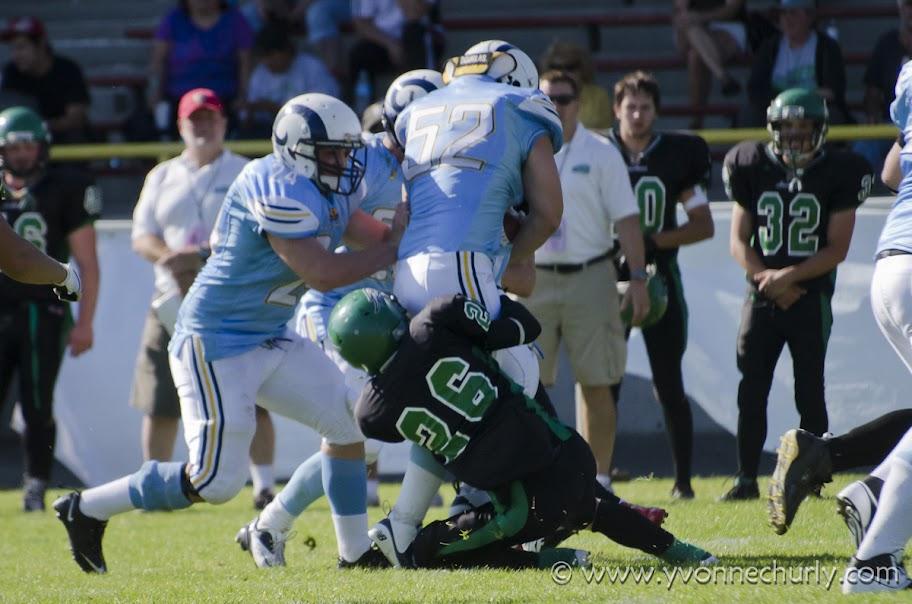 2012 Huskers vs Rams 2 - _DSC6500-1.JPG