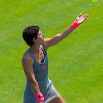 Carla Suarez Navarro - AEGON Classic 2015 -DSC_8469.jpg