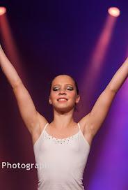 Han Balk Agios Dance In 2012-20121110-055.jpg
