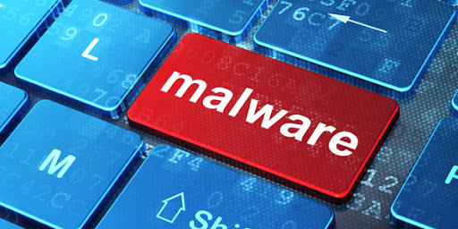 New Virus/Malware Tordow 2.0 Can Empty Your Bank Account 13