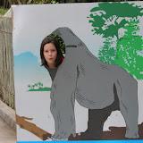 Zoo Snooze 2015 - IMG_7288.JPG