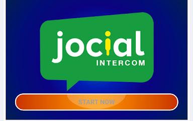 jocial is real or fake