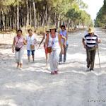 PeregrinacionAdultos2009_049.jpg