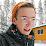 FinsGames's profile photo