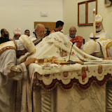 Clergy Meeting - St Mark Church - June 2016 - _MG_1455.JPG