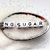 Apa kaitannya gula dengan ekzema