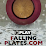 FallingPlates's profile photo