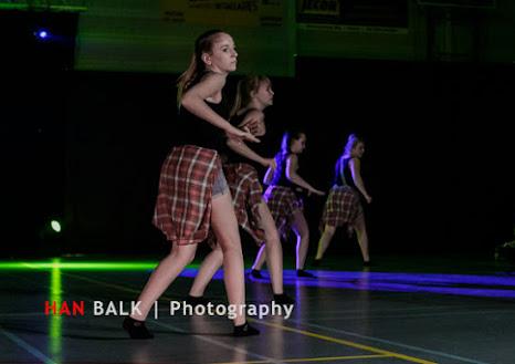 Han Balk Jazzdansdag 2016-7680.jpg