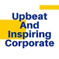 Upbeat and Inspiring Corporate free music for use