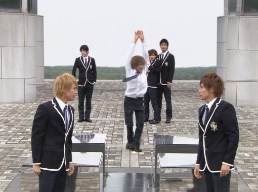 Ouran 6