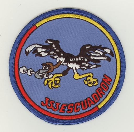 SpanishAF 353 esc v2.JPG