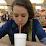CJ Rogers's profile photo