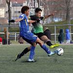 Getafe 3 - 0 Moratalaz   (96).JPG