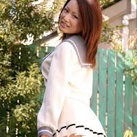 [DGC] No.654 - Misaki Tachibana 立花美咲 (60p) 016.jpg