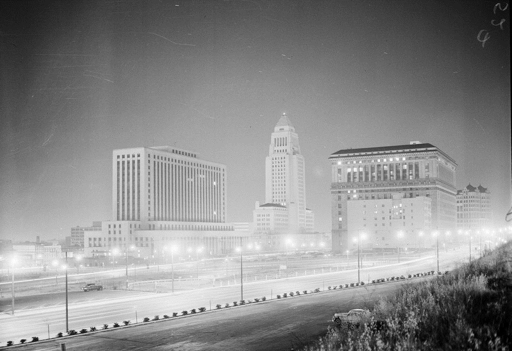 atomic-bomb-los-angeles-1