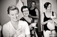 przygotowania-slubne-wesele-poznan-117.jpg
