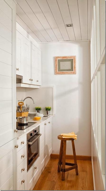 mansarda-shabby-cucina-parete-vetrata (4)