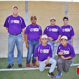 Apertura di wega nan di baseball little league - IMG_0882.JPG