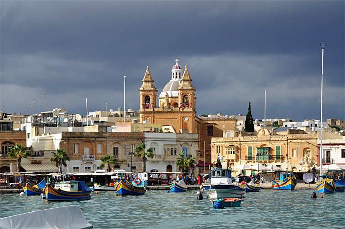 Malta34.JPG