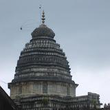 Shree Mahabaleshwara Temple & other temples