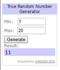 PFP winner week 352 (redrawn)