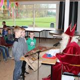 Sinterklaas jeugd 27 11 2013 - IMG_0817%2B%255B800x600%255D.jpg