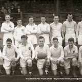 Crescent College Senior Cup Team 1956-57.jpg
