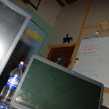 2012-08-14 - DSC_0059.JPG