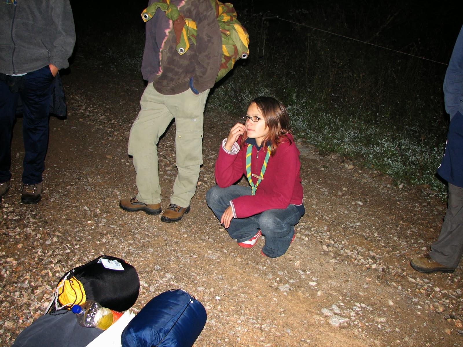 Prehod PP, Ilirska Bistrica 2005 - picture%2B028.jpg