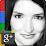 Emma Álvarez's profile photo