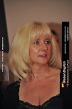 BrigitteBDay22Mat14 097.JPG