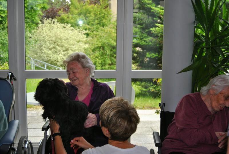 2014-05-27: Besuch im Alten- und Pflegeheim St. Michael - DSC_0235.JPG