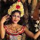 ida Farida's profile photo
