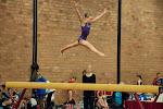 Regiokampioenschappen 2013 Eindhoven