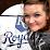 Kat Nigus's profile photo