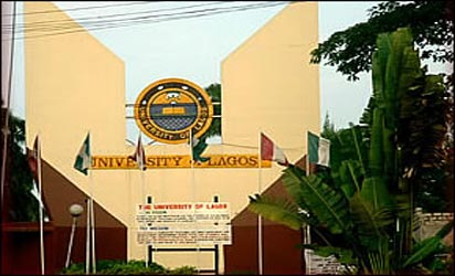 UNILAG 2017/2018 Admission CUT OFF MARK