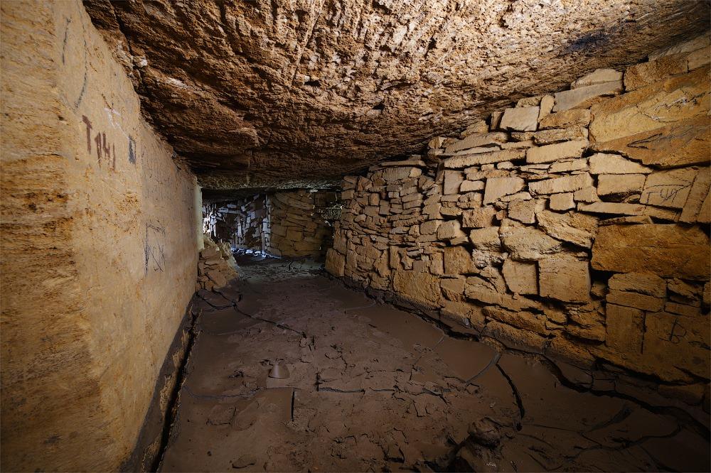 odessa-catacomb-10