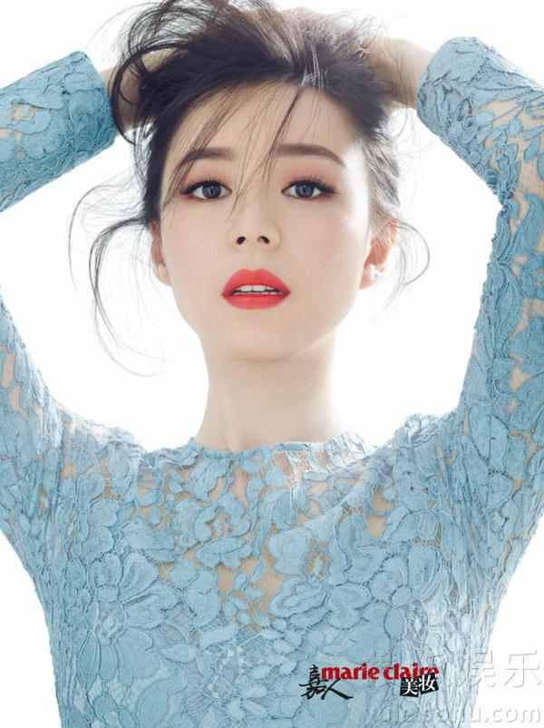 Trương Tịnh Sơ