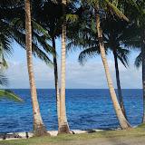 Philippines - Sogod Bay