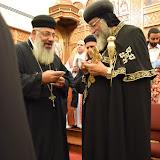 H.H Pope Tawadros II Visit (2nd Album) - DSC_0362.JPG