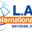 L.A. Logistics | Miami Freight Forwarder | Import Broker