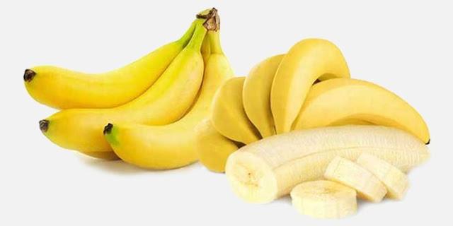 Daftar Makanan Mengandung Kalium Tinggi, Perlu Dikonsumsi Rutin