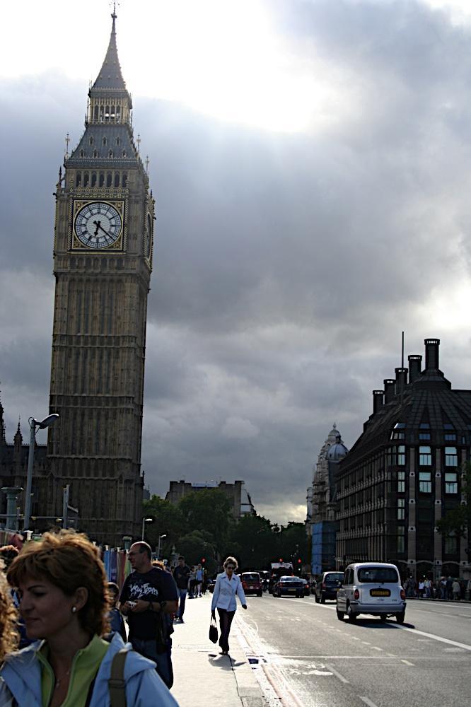 Jamboree Londres 2007 - Part 1 - western%2Bunion2%2B093.jpg