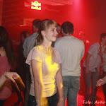 28.04.11 Wet T-shirt CT-s - IMG_6571_filt.jpg
