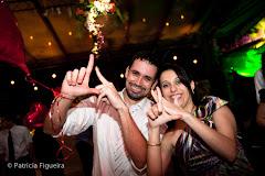 Foto 2403. Marcadores: 30/07/2011, Casamento Daniela e Andre, Rio de Janeiro