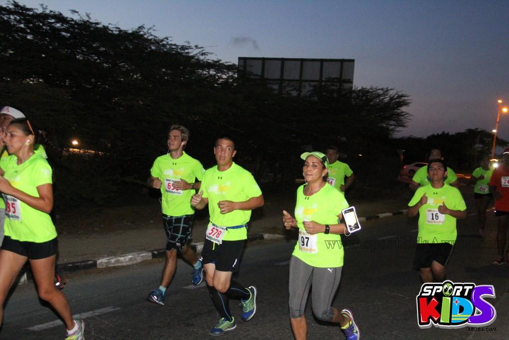 caminata di good 2 be active - IMG_5705.JPG