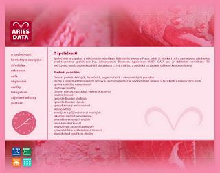 petr_bima_web_webdesign_00266