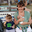 Lori Boyer's profile photo