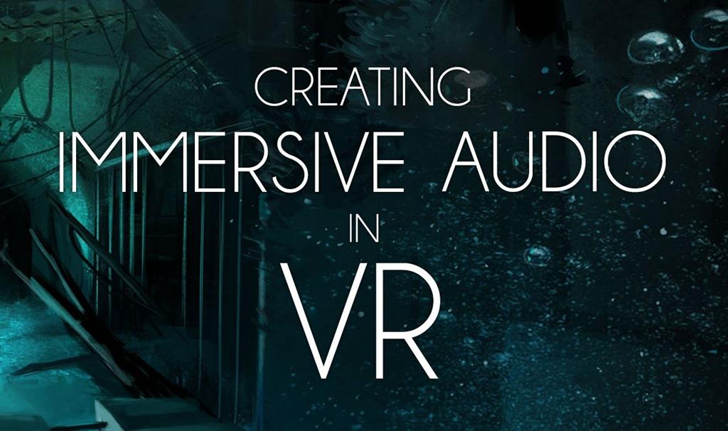 [Immersive+Audio+Banner%5B5%5D]