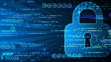 best free edx course to learn ethical hacking